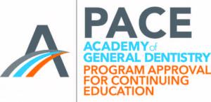 AGD logo2020
