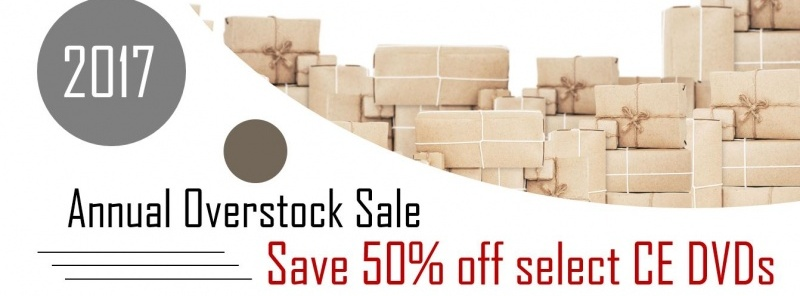 overstock2017 - cropped 800x296