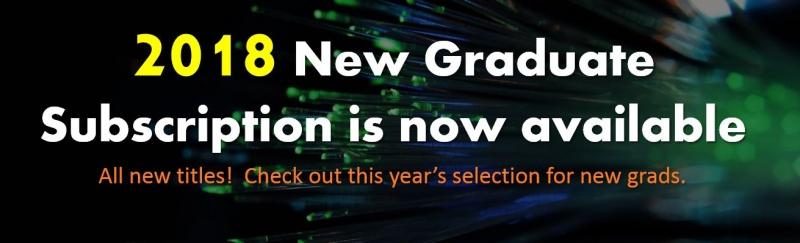 New Grad Stream Subscription