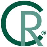 CR-Logo-no-bg.jpg