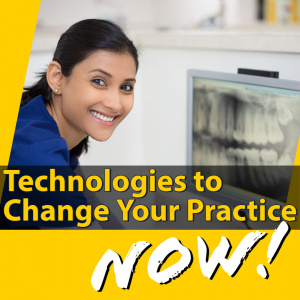 Technologies to Change Your Practice - NOW! - CE Courses