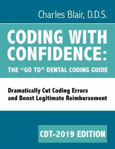 Coding with Confidence - BCC19 - Insurance Coding Manuals