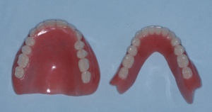 Removable Prosthodontics Package - RemPkg18 - Prosthodontics, Removable - CE Video Library