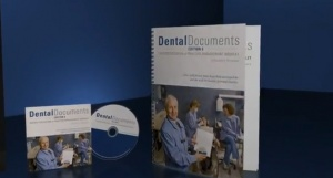 The Dental Documents Booklet, Edition 7 - BOK7 - Patient Education